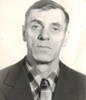 Галилеев Борис Ермолаевич