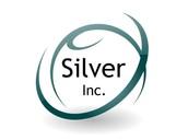 Silver Inc.