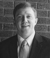 Dr. Cody McNutt