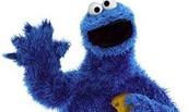 I love cookies!!!!