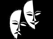RIS Drama and Improv Club