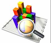 Instructional Focus -  Data-Driven Instruction  (1.3)