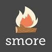 smore .com