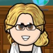 Jeni James - Instructional Technologist - Putnam City Schools