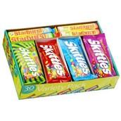 Skittles Pack