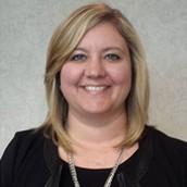 Presidential Nominee, Kelley Watt