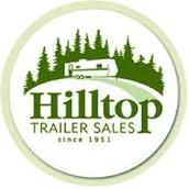 Hilltop Trailer Sales