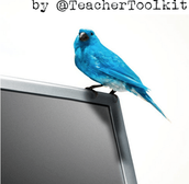 10 Tips for Tweeting Teachers