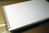 L'atelier de journal créatif