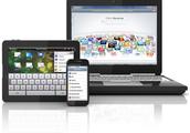 Reparacion, Mantenimiento de Computadores, Dispositivos Moviles, Tablets.