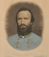 General Jackson of the Confederacy