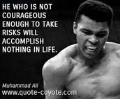 Quote#1