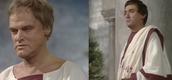 Brutus vs Antony