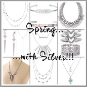 Check out the new collection here!