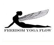 Freedom Yoga Flow