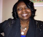 Ms. Paulette Simpson Teacher/Librarian Media Specialist - North Avondale Montessori