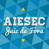 AIESEC in Juiz de Fora