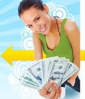 3 Month Loans For Unemployed-3monthpaydayloansquick.co.uk