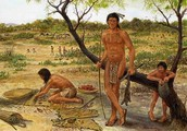 Clothing of the Neolithic Revolution