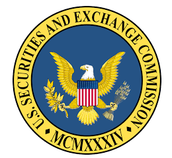 Name and Acronym: Securities and Exchange Commission (SEC)