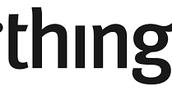 ThingLink: