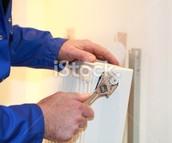 Many advantages of 12V Heaters