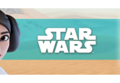 Star Wars is coming to Hour of Code!