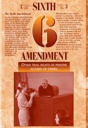 Bill 6;Imperial jury