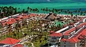 Now Larimar Punta Cana - All-Inclusive Resort