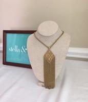 Makena necklace