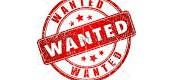 Career Portfolio Judges Needed