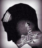 A Prisoner in Your Own Mind