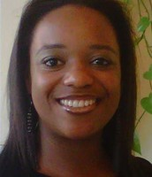 Latoya Jarvis- Joseph J. Rhoads Learning Center