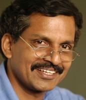 P. Kunhikrishnan