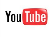 De grote vraag is: Wie maakt het beste ''Almere YouTube filmpje''?