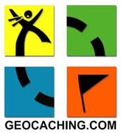 Geocaching Las Trampas 5/9/2015