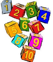 Primary counting