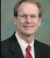 Judge W. Kendall Wynne, Jr.