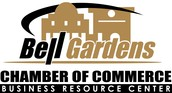 Bell Gardens Chamber of Commerce