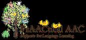 PrAACtical AAC website