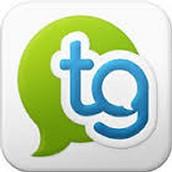 7. Tellagami (FREE)