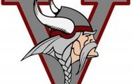 Holmen Vikings