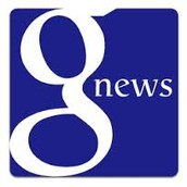 What Is Google news????
