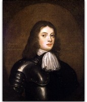 William Penn younger