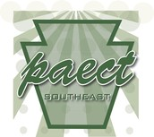 Southeast PAECT