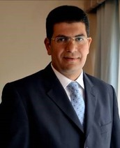 Ahmed El Sharkawy