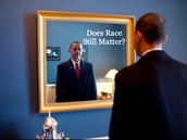 Discrimination Agianst The President After Several Years