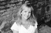 Courtney Shannon, Director team Star Studded