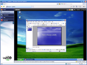 LogMeIn Review - Grab The Current Updates, Discounts, and Voucher Codes