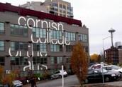 Cornish College of Seattle
